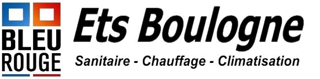 Logo Ets Boulogne Longueau BR