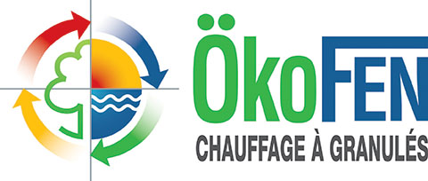 OekoFEN-Logos-National-Landscape cs5